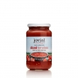 jovial- tomatoes diced